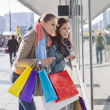 sage-retail-381x381