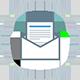email-sending