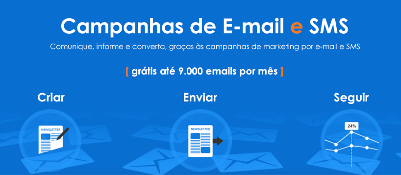 email_mark