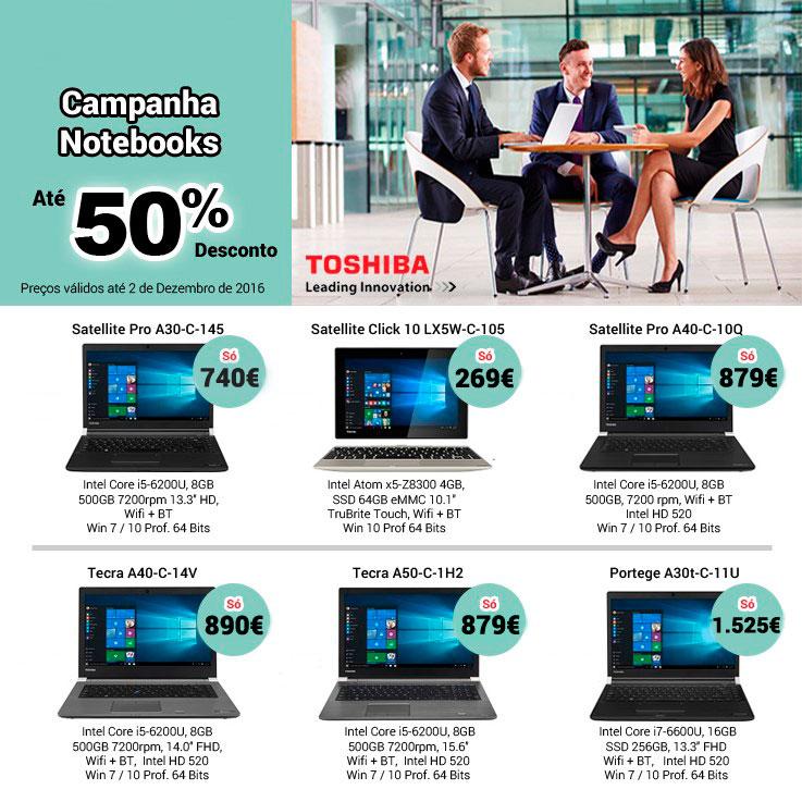 campanha-notebooks-50