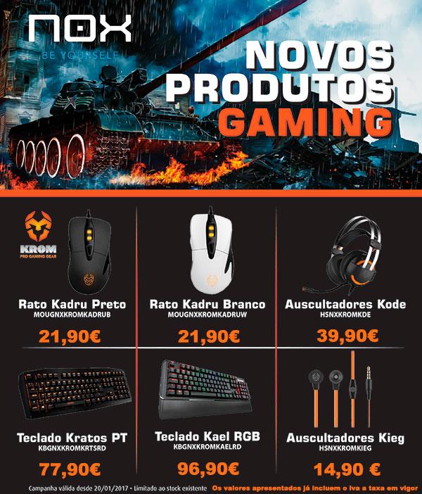 nox-novos-produtos-gaming