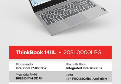 ThinkBooks