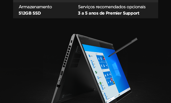 Lenovo – ThinkPad X1 Carbon e Yoga