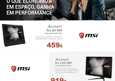 MSI-ALL-IN-ONE